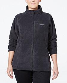 Dress Jackets For Women Shop Dress Jackets For Women Macy S