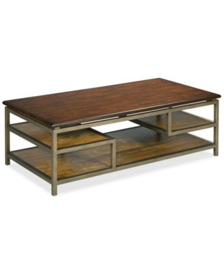 Elmsford Coffee Table