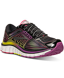 Brooks Women's Glycerin 13 Running Sneakers from Finish Line