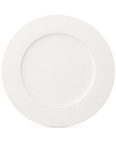 Villeroy & Boch La Classica Nuova Collection Salad Plate
