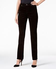 Corduroy Pants: Shop Corduroy Pants - Macy's