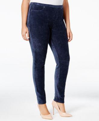 Corduroy Pants For Women: Shop Corduroy Pants For Women - Macy's