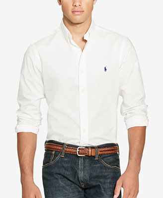 Dockers T Shirt Mens