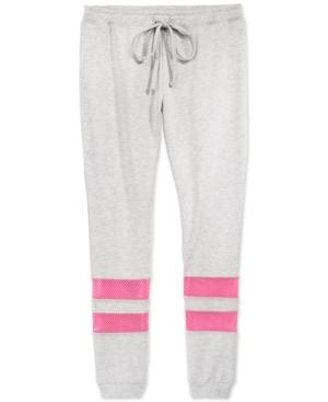 Ideology Banded Sweatpants Big Girls (716) Created for Macys