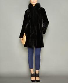41b13ae5d The Fur Vault Women's Clothing Sale & Clearance 2019 - Macy's