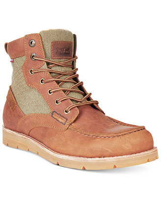 levi s 174 s dawson casual boots all s shoes