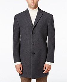 Men's Prosper X-Fit Overcoat