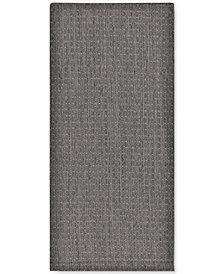 Noritake Colorwave Graphite Collection 4-Pc. Napkin Set