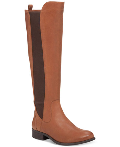 Jessica Simpson Ranica Tall Riding Boots