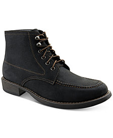 Eastland Men's Brice Chukka Boots