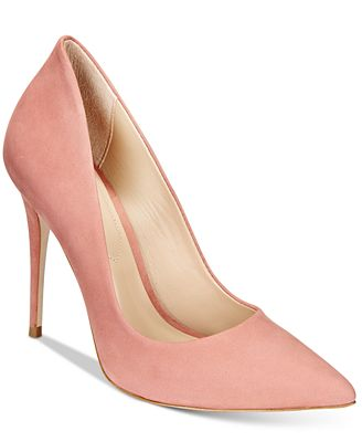 ALDO Women's Cassedy Pumps