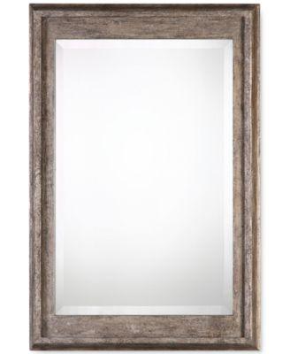 Bathroom Mirrors Under $50 mirrors home décor - macy's