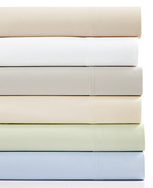 LAST ACT! Westport 6-pc Sheet Sets, 1100 Thread Count