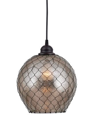 Kenroy Home Nillo Pendant Light