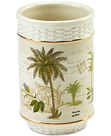 Colony Palm Tumbler