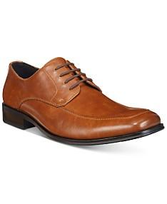 ef32649c0a3 Shop All Macy's Mens Shoes - Mens Footwear - Macy's