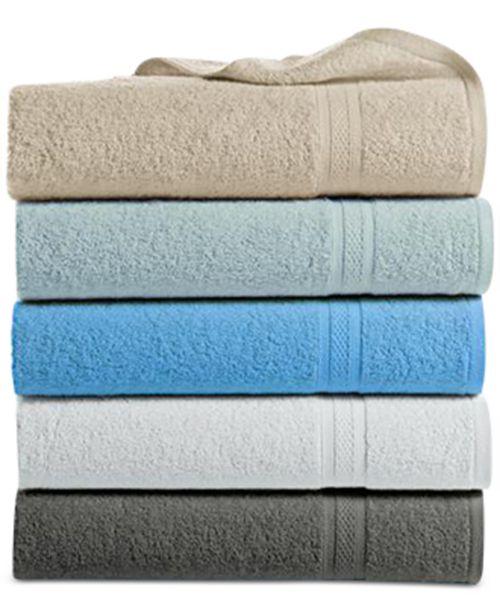 Baltic Linens Closeout The Signet Bath Towel Reviews Bath