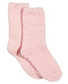 Women's Butter Socks, Created for Macy's