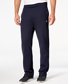 Men's Fleece Powerblend Pants