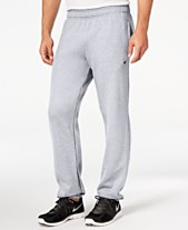 champion mens - Shop for and Buy champion mens Online - Macy s 1ddcf8850f2