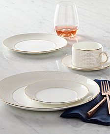 Wedgwood Arris Collection