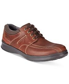 Clarks Men's Cotrell Walk Sneaker