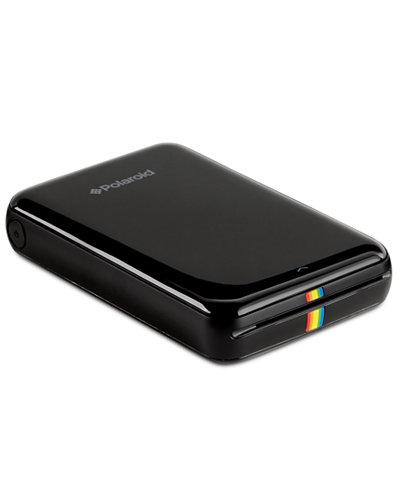 Polaroid Zip Mobile Instant Photo Printer