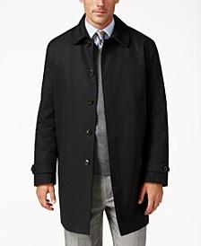 Stanza Raincoat