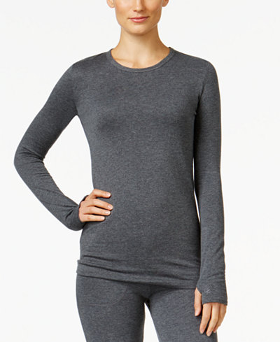 1, results for womens long sleeve thumb hole Save womens long sleeve thumb hole to get e-mail alerts and updates on your eBay Feed. Unfollow womens long sleeve thumb hole to stop getting updates on your eBay Feed.