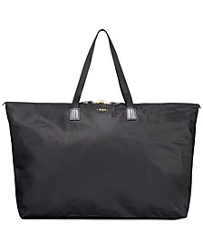 Tumi Voyageur Just In Case® Travel Duffel