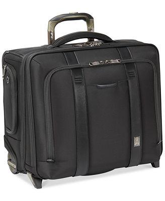 Travelpro Crew Executive Choice 2 17