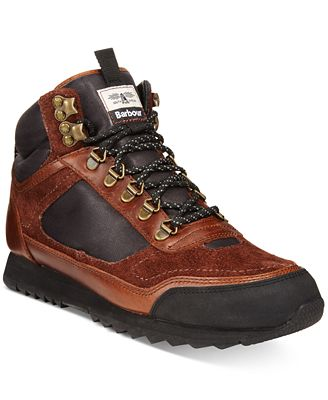 barbour mens shoes - Shop for and Buy barbour mens shoes Online !