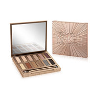 Deals on Urban Decay Naked Ultimate Basics Palette