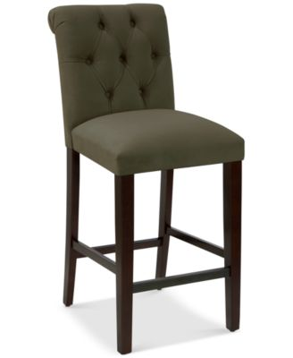 Bell Furniture Wilkes Barre Exterior bar stools and counter stools  macy's