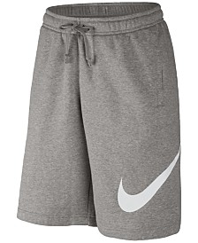 Nike Men's Club Fleece Sweat Shorts