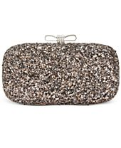 INC International Concepts Evie Clutch, Created For Macy's