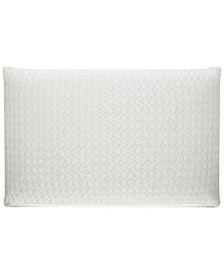 Adaptive Comfort Memory Foam Pillow
