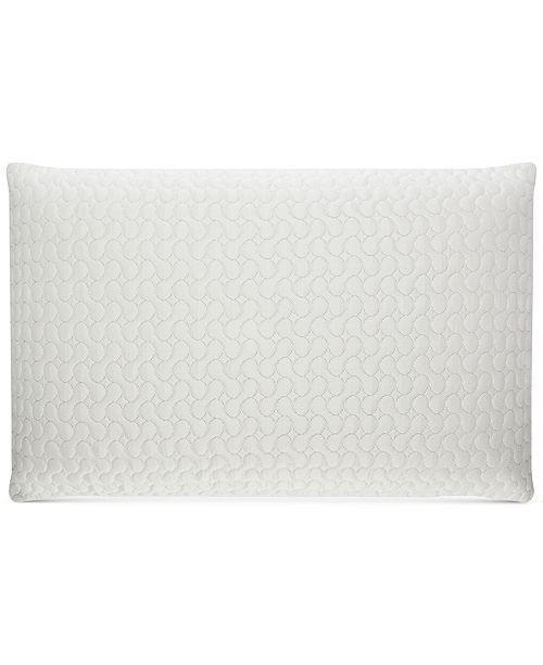 Tempur-Pedic Adaptive Comfort Memory Foam Pillow