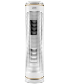 AT-PET02 TotalClean Air Purifier with PetPlus™