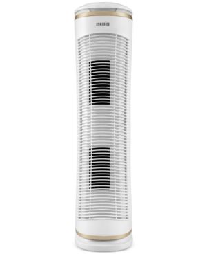 HoMedics At-PET02 TotalClean Air Purifier with PetPlus