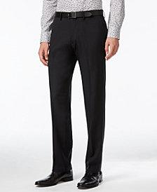 black dress pants shop for and buy black dress pants online macy s