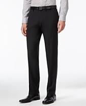 Men S Pants Dress Pants Chinos Khakis More Macy S