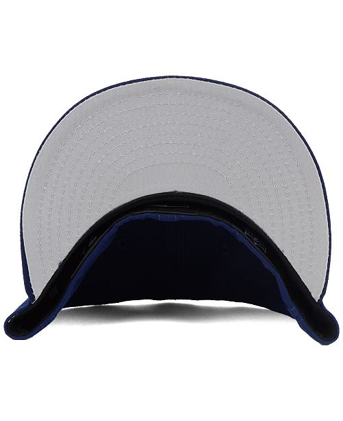 new arrival eb498 951ea ... New Era Dallas Cowboys Beveled Team 59FIFTY Cap ...