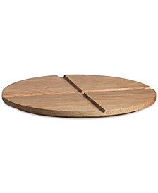 Bruk Medium Serving Board