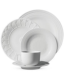 Michael Aram Palace 5-Piece Place Setting