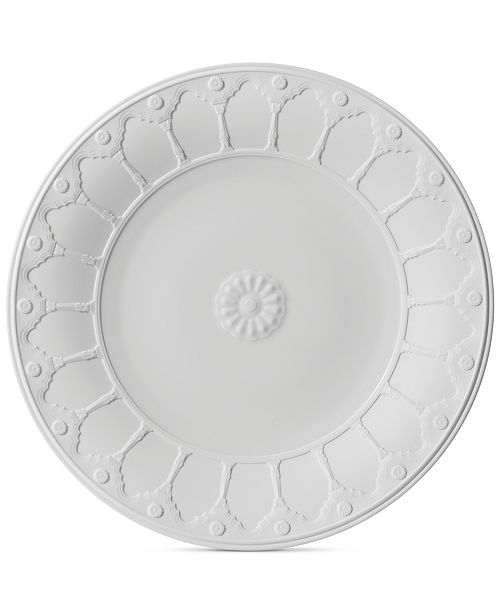 Michael Aram Palace Salad Plate