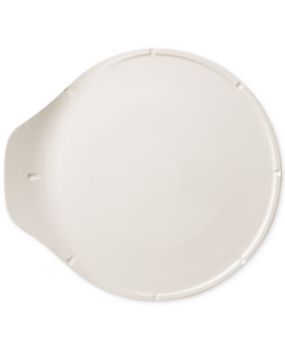 Villeroy & Boch Pizza Passion Pizza Plate