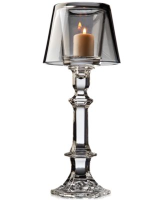Lighting by Design Votive Lamp