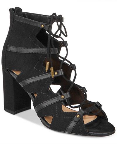 daya by zendaya womens shoes - Shop for and Buy da...