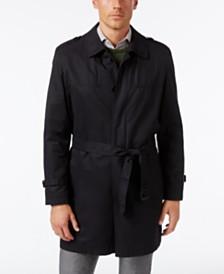 Trench Coat Sale Mens